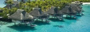 slider-Hilton-Bora-Bora