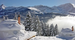 Whitepod-resort-winter-holidays