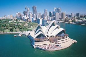 best-place-to-live-sydney