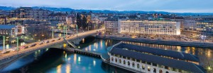 best-place-to-live-geneva