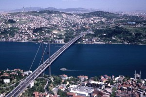 best-place-to-live-istanbul