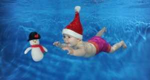 merry-christmas-and-happy-new-year-baby-diver