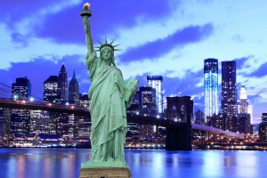 statue-of-liberty-new-york-best-place-to-live