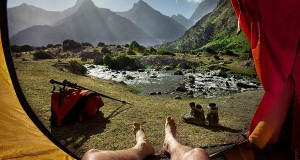 stunning-photos-morning-views-from-the-tent-photography-oleg-grigoryev-9