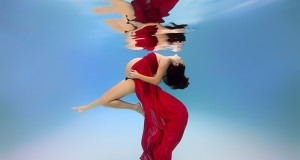 Adam Opris photography, stunning photos of pregnant women