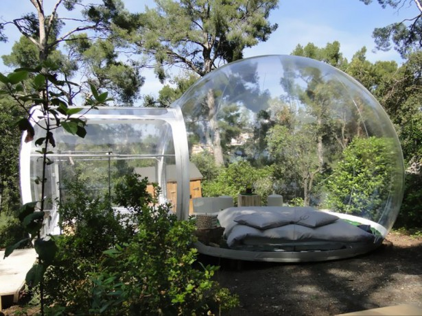 Attrap Reves hotel in France
