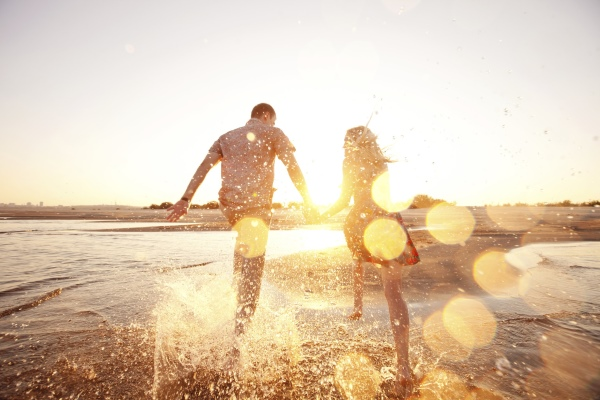 Is your partner one of the most faithful zodiac signs or a cheater in disguise?