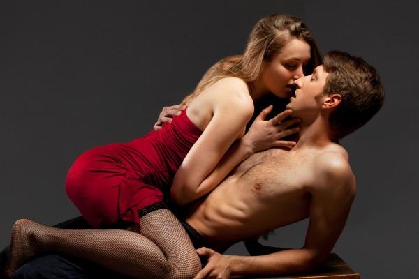 How to seduce each zodiac sign, Cancer