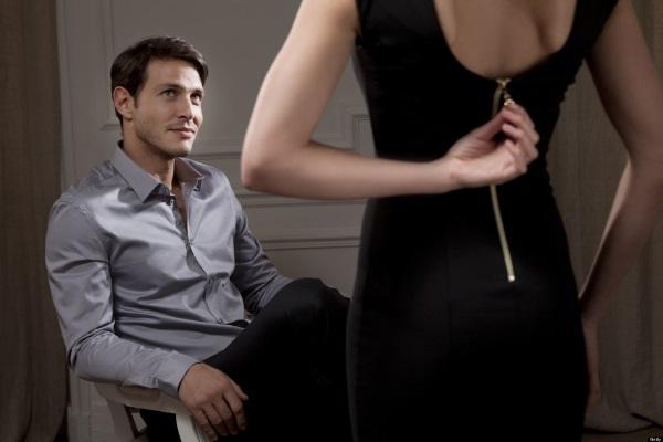 How to seduce each zodiac sign,