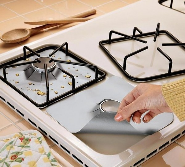 These cleaning gadgets wil make the cleaning easier for you.