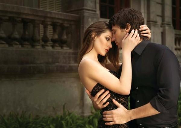 How to seduce each zodiac sign, Taurus.