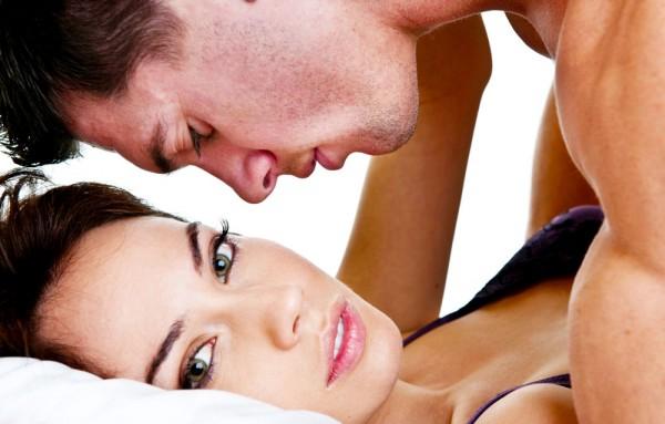 How to seduce each zodiac sign.