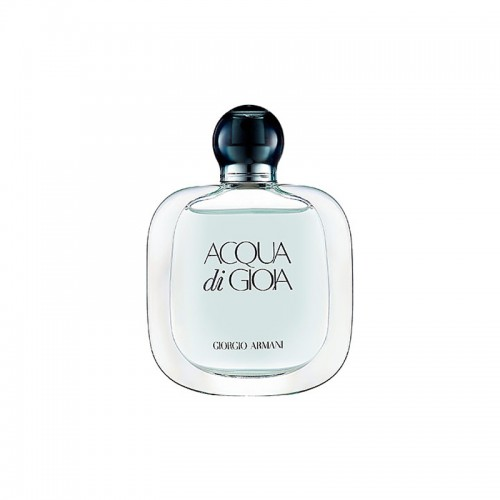 These are the perfumes of the zodiac.Armani Acqua Di Gioia is best for Pisces.
