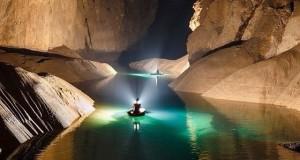 mesmerizing-son-doong-cave-vietnam-12