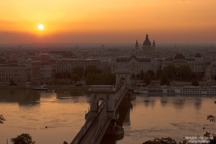 Beauty-of-Budapest-Mark-Mervai-13