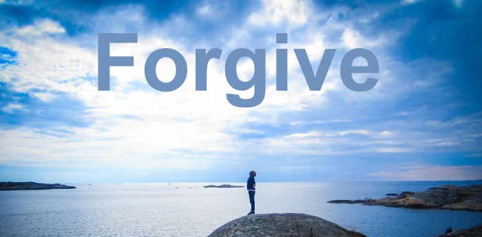 Things your zodiac sign finds hard to forgive!