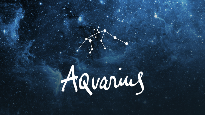 2017 horoscope predictions will give you a clear insight into how this year is going to turn out for Aquarius natives.