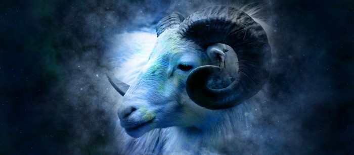 2017 horoscope predictions will give you a clear insight into how this year is going to turn out for Aries people.
