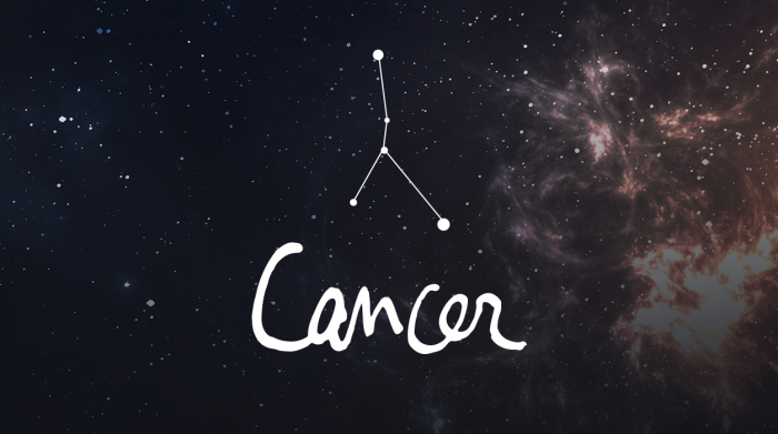 2017 horoscope predictions will give you a clear insight into how this year is going to turn out for all Cancer people.