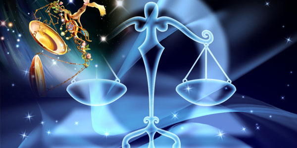 2017 horoscope predictions will give you a clear insight into how this year is going to turn out for Libra people.