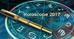 2017 horoscope predictions for all zodiac signs. Find out what the stars have in store for you.