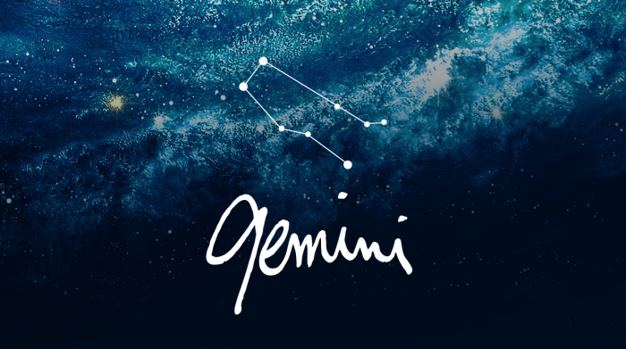 Gemini 2017 horoscope predictions will give you a clear insight into how this year is going to turn out for all Twins.
