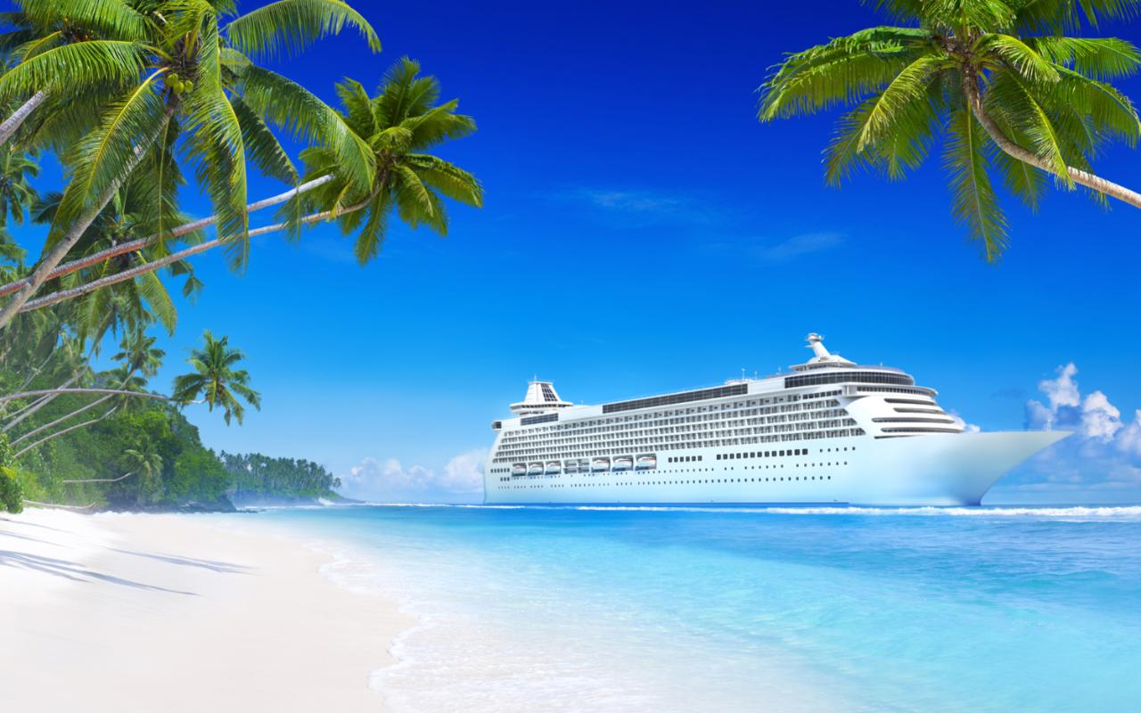 best travel jobs in the world travels and living one of the 10 best travel jobs in the world is to work on a cruise
