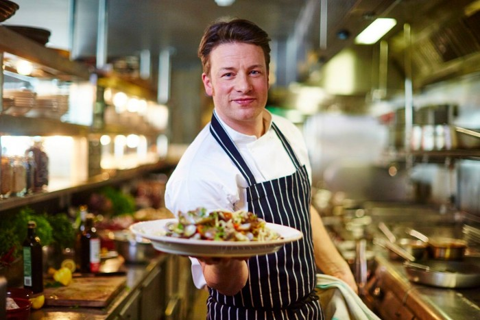 Being a professional chef is one of the best travel jobs in the world.
