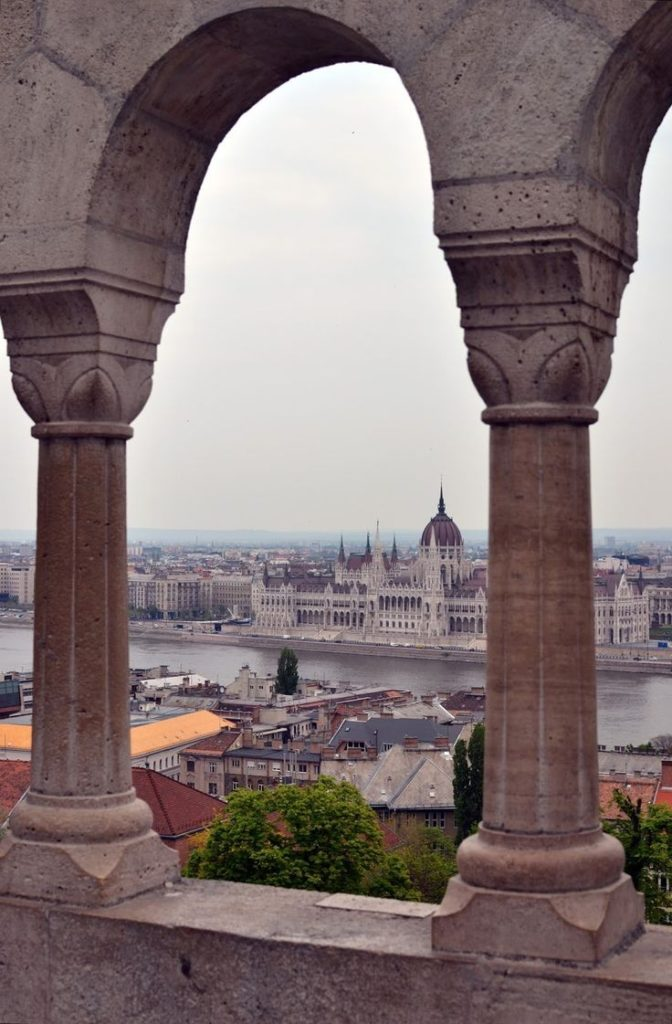 Stunning photos of beautiful Budapest will take your breath away.