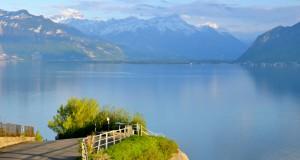 Explore Lake Geneva