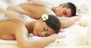 Best relaxation tips for each zodiac sign