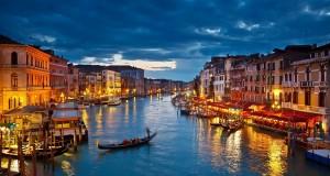 Top honeymoon destinations, Florence