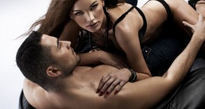 Learn how zodiac signs spice up their sex life.