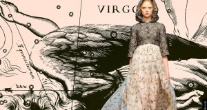 Zodiac fashion and your personal style