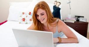 Zodiac signs and social media behavior.