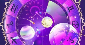 What are the most dominant zodiac signs?